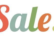 julienne peelers on sale - how to buy a julienne peeler