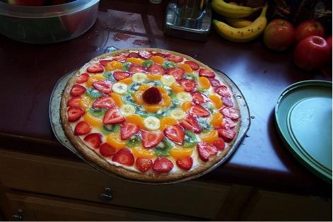 Fruit_pizza