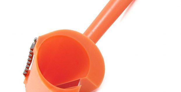 carrot-curler1
