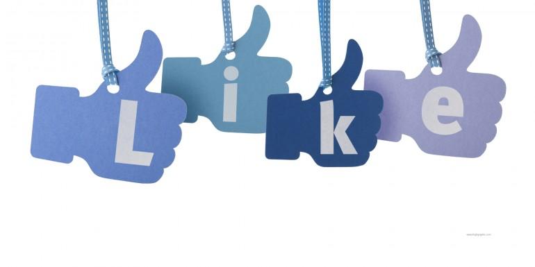 facebook julienne peeler like
